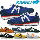 KARHU(カルフ) CHAMPIONAIR (チャンピオンエア) スニーカーシューズ KH8050...