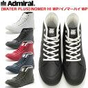 Admiral(アドミラル) シューズ スニーカー ハイカッ...