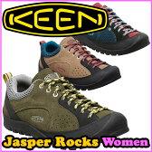 【ポイント15倍!最大31倍&全品送料無料】 KEEN(キーン)ジャスパーロックス JASPER-ROCKS 2015FW新作 【レディース】 アウトドア/スニーカー/ブーツ/ハイキング 【送料無料】