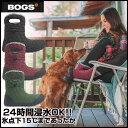 BOGS(ボグス) 防寒 防水ブーツ レディース キルトブーツ B-MOC QUILTED PUFF (RO) (レディース)(71952)【RCP】 【送料無料】