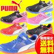 PUMA(プーマ)スピードモンスター V2 189293 キッズシューズ 運動靴 【ジュニア・キッズ】(送料無料)