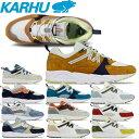 カルフ(KARHU) FUSION 2.0 フュージョン ス...