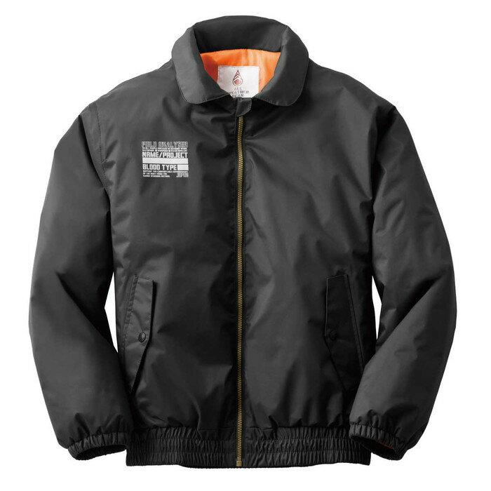 LOGOS ロゴス 防水防寒ジャケット ルイス 3Lサイズ ブラック(防水防寒) 30508710