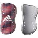 アディダス(adidas) バイオシンガード サッカー マスク・プロテクター BVD64-CX2010