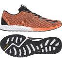 アディダス(adidas) ジョギング・マラソン Aero BOUNCE PR エアロバウンス PR ランニングシューズ BW1254 メンズ・ユニセックス