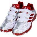 アディダス(adidas) 野球・ソフトボール用トレーニング...
