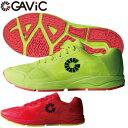ガビック gavic(GAVIC) GS2007 室内用シューズ サッカー・フットサル 靴 トレーニング(RO)【 ユニセックス 】
