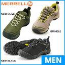 メレル(MERRELL) スニーカーシューズ カメレオン5 ストーム ゴアテックス CHAMELEON5 STORM GTX メンズ