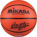 ミカサ(MIKASA) バスケットボール6号 B6JMRO