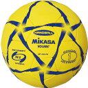 ミカサ(MIKASA) ハンドボール練習球1号 ハントドッチ ボール HP103YB