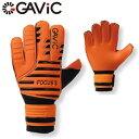 ガビック gavic(GAVIC) GC1114 グローブ サッカー・フットサル フォーカス3 手袋(RO)【 ユニセックス 】