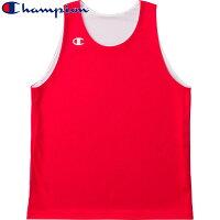 Champion(チャンピオン) リバーシブルタンクトップ REVERSIBLE TANK バスケット Tシャツ CBR2300-SC メンズの画像