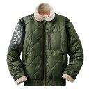 LOGOS ロゴス 防寒ジャケット グレイグ 3Lサイズ カーキ(アウター) 30390570