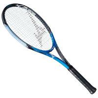 MIZUNO ミズノ テニスラケット Cツアー310 63JTH71020の画像