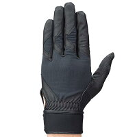 MIZUNO ミズノ グローバルエリート 守備手袋(左手用)(片手用)(野球) [ 1EJED12090 ]【RCP】 【送料無料】の画像