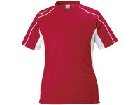 MIZUNO(ミズノ)フィールドシャツ サッカー P2MA802062の画像