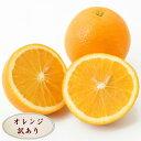 【訳あり】オレンジ ネーブル バレンシア 1玉 輸入 アメリカ産 カリフォルニア産 オーストラリア産 お試し 訳あり B品