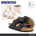 『BIRKENSTOCK-ビルケンシュトック-』ARIZONA BIRKO-FLOR-アリゾナ ビルコフロー サンダル-[レディース サンダル スポーツサンダル]