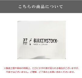【2016SS】『BIRKENSTOCK-ビルケンシュトック-』GIZEHEVA-ギゼトングサンダル-(ladiesmensunisex)