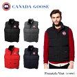 【2014 AW】【CANADA GOOSE-カナダグース】FREESTYLE VEST-フリースタイル ベスト-[4150M][メンズ・ダウンベスト・ジャケット・アウター]