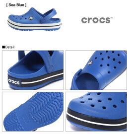 ��ͽ��ۡ�����̵���ۡ�CROCS-����å���-��CrocbandKids��10998��[���å���������롦����å��Х��]��3��14������ȯ��ͽ���