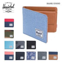 �ڥ�ӥ塼��ƥ��������̵���ۡ�ͽ��ۡ�HerschelSupply-�ϡ������륵�ץ饤-��Hank-�ϥ�����å�-��10149��[����ޤ���۾������쥫���ɥ��������ǥ�������˥��å����˽�����]��5��22������ȯ��ͽ���