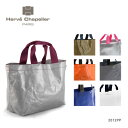 【2016-2017AW】『Herve Chapelier-エルベシャプリエ-』マルシェバッグS [2012PP]