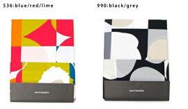 ��ͽ��ۡ�����̵���ۡ�2015AW�ۡ�Marimekko-�ޥ��å���DuvetcoversRuutu-Unikko-���ĥ��С�-�롼�ĥ��˥å�-��150×210cm/pillowcaseset��[067307/536990][���ĥ��С�&�?�С����åȡ�����]��8��7������ȯ��ͽ���