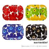 『Marimekko-マリメッコ』Plywood trays-トレー PIENI UNIKKO[052572]