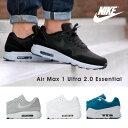 【送料無料】【2017 SS】『Nike-ナイキ-』Air ...