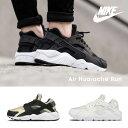 【送料無料】【並行輸入品】『Nike-ナイキ-』Air Hu...