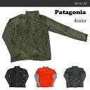 楽天最安値に挑戦★30%OFF!!【patagonia】パタゴニア M'S R2 JKT[メンズ] 25136