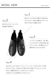 ��2015NEW�ۡ�Pompadour-�ݥ�ѥɡ���-��LeatherSideGoaBoots-�쥶�������ɥ����֡���-[��ǥ��������塼�����硼�ȥ֡��ĥߥǥ�����ꥢ��쥶���ܳ�]