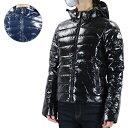 Pyrenex ピレネックス Spoutnic Jacket Shiny スプートニックジャケット〔HWK002〕