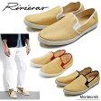 【送料無料】【新色追加】【Rivieras-リビエラ-】Montecristi Slip on[1100・1104・1108・1103][メンズ・シューズ・モンテクリスティ・スリッポン・カジュアル・コンフォート・靴]