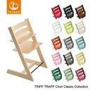 【送料無料】【同梱不可】【並行輸入品】『STOKKE-ストッケ-』Tripp Trapp Chair ...