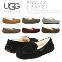 【送料無料】【2017 AW】『UGG-アグ-』Ansley...