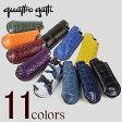 QUATTRO GATTI クアトロガッティ リアルクロコダイルレザー ライターケース (11colors)EXLT