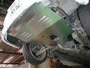 Beatrush アンダーパネル スバル レガシィ BE5 BH5 ※ターボ車専用 【送料無料】 LAILE レイル