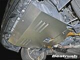 Beatrush アンダーパネル スバル フォレスター [SH5] 【】  LAILE レイル*  今が買い時!全品値下げ X''mas特価は12/27まで!
