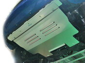 Beatrush アンダー&トーパネルセット スズキ スイフトスポーツ [ZC32S]、スイフト 1200cc/FF[ZC72S] ※マニュアル用  * LAILE レイル