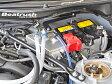 Beatrush オイルキャッチタンク トヨタ 86 [ZN6]、スバル BRZ [ZC6] 【送料無料】  * X'masセール真っ最中! 1201_flash 05P03Dec16