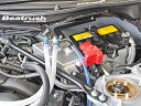 Beatrush オイルキャッチタンク トヨタ 86 [ZN6]、スバル BRZ [ZC6] 【送料無料】  * LAILE レイル