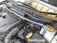 Beatrush フロントタワーバー マツダ CX-5 [KE5#W,KE2#W] 【送料無料】  *レイル LAILE