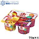 【ガセリ菌】ナチュレ 恵 megumi 7種のフルーツミックス+ベリーミックス