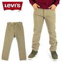 リーバイス 501 Levi's ストレートデニム ジーンズ...