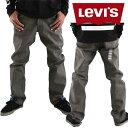 リーバイス 501 Levi's ストレートデニム ジーンズ リジッド(未洗い) Shrink-To-Fit 501-1890 メンズ ジーンズ ジーパン デニムパンツ
