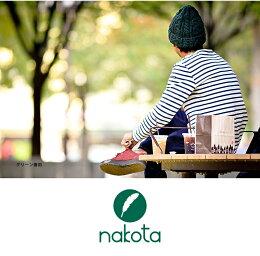 nakota(�ʥ���)�����륱���֥��Ԥߥ˥åȥ���å�˹�ҥ˥å�˹��褤�ܥ�塼�ശ���뤫�֤ꡣ�˥åȥϥ�ɥᥤ�ɥ�����Ԥߥ�ǥ�����������礭���������������