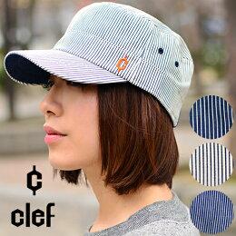 clef(����)HICKORYUNIONWORKCAP�ҥå���������åפ��νա��������åץǥӥ�—���ȥ饤�ץ������åץ���˹���ʥ��åȥ���ǥ�������ʪ�ս���