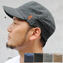 2 clef (clay) lib sweat shirt work cap hat cap size development! The deep men's Lady's which work cap ★ to be able to always take regardless of a small face effect ant season has a big